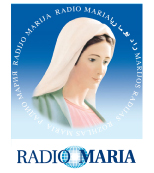 la pequeña radio de los catolicos